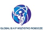 Wiadomość do firmy Zenona Klekowska Przedsiębiorstwo Handlowo - Usługowe Global B.H.P