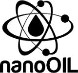 Firma Nanooil Sp.j.
