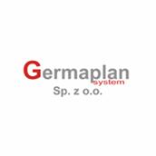 Wiadomość do firmy Germaplan System Sp. z o.o.