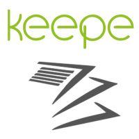 Wiadomość do firmy Keepe Sp. z o.o.