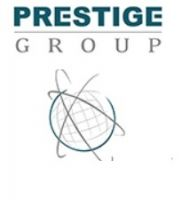 Firma Biuro Rachunkowe Prestige Group