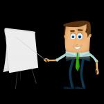 Szkolenia ISO 14001