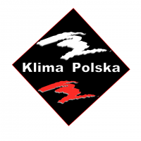 Wiadomość do firmy Klima Polska Sp. z o.o.