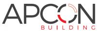 Firma APCON Building Bartosz Ciszak