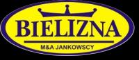 Opinie o Hurtownia Ola s.c. Małgorzata Jankowska Artur Jankowski
