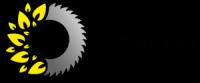 Firma Zen Aluminium Sp. z o.o.