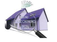 Wiadomość do firmy Biuro Nieruchomości Peza Monika Peza