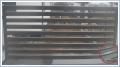Ogrodzenie palisadowe PP002 P64