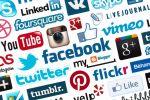 Firma w social media