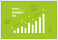 Optymalizacja stron internetowych (SEO,UI,UX)