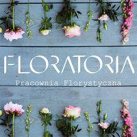 Wiadomość do firmy Floratoria Joanna Młynarczyk