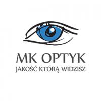Wiadomość do firmy Krzysztof Kutaj MK Optyk Pracownia Optyczna