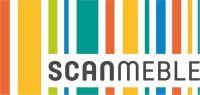 Firma Scanmeble Używane Meble Biurowe