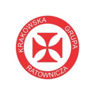 Wiadomość do firmy Krakowska Grupa Ratownicza