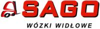 Firma Sago Ilona Sawitzka