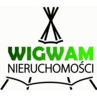 Wiadomość do firmy Firma Produkcyjno - Usługowo - Handlowa Stanisław Kaim