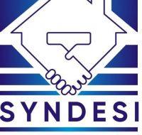 Firma Syndesi Sp. z o.o.