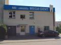 Firma Mega-Dent Przychodnia Stomatologiczna Wojciech Połomski - zdjęcie