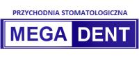 Firma Mega-Dent Przychodnia Stomatologiczna Wojciech Połomski