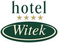 Wiadomość do firmy Hotel Witek Sp. z o.o.