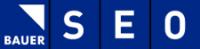 Wiadomość do firmy Bauer Digital Sp. z o.o.