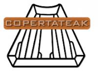 Wiadomość do firmy Copertateak Łukasz Hampel