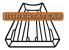 Copertateak - Usługi szkutnicze