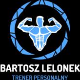 Wiadomość do firmy Bartosz Lelonek Trener Personalny