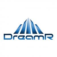 Firma DreamR