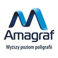 Wiadomość do firmy Amagraf Sp. z o.o. Sp. k.