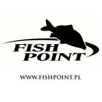Wiadomość do firmy Wojciech Nowak Przedsiębiorstwo Produkcyjno Handlowe Fish Point