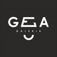 Firma Galeria GEA