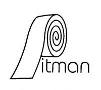Wiadomość do firmy Pitman Piotr Marcisz
