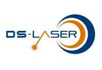 Wiadomość do firmy DS-Laser M.Deptuch M.Skrzypczyk Sp.j.