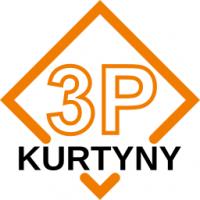Wiadomość do firmy 3P Mechanika Paweł Kiełb