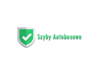 Wiadomość do firmy Szyby Autobusowe Maciej Trzciński