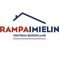 Wiadomość do firmy Centrum Usługowo-Handlowe Budownictwa Rampa Sp. z o.o.