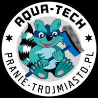 Wiadomość do firmy P.H.U. Aqua-Tech Arkadiusz Cisoń