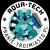 P.H.U. Aqua-Tech Arkadiusz Cisoń