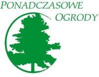 Wiadomość do firmy Karolina Kucharska Ponadczasowe Ogrody