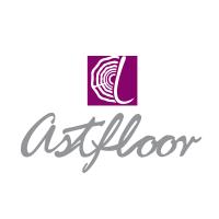Wiadomość do firmy Przedsiębiorstwo Handlowe Astpol Joanna Witos