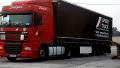 Firma SpeedTruck - zdjęcie