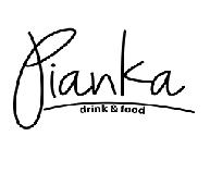 Wiadomość do firmy Pianka Golik Łepkowski