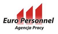 Firma EURO PERSONNEL Agencja Pośrednictwa Pracy i Doradztwa Personalnego