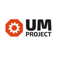 Wiadomość do firmy Ultramoto Michał Lizut