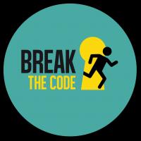 Wiadomość do firmy Break The Code S.C.