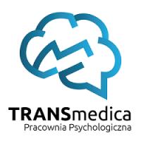 Wiadomość do firmy Pracownia Psychologiczna TRANSmedica Monika Kukiełka