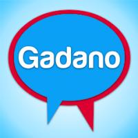 Wiadomość do firmy Gadano Magdalena Hiszpańska
